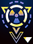 Na'kuhl Radiation Cloud icon.png