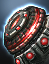 Omni-Directional Antiproton Beam Array icon.png