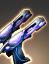 Polaron Dual Pistols icon.png