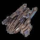 Shipshot Escort5 Fleet.png