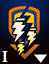 Temporal Operative t1 Decayed Defenses icon.png
