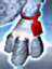 Winter Epohh Tags icon.png