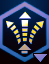 Antimatter Spread icon (Federation).png