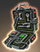 Borg Combat Structure Engineering Kit icon.png