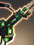 Borg Prosthetic - Medical Drone icon.png
