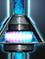 Braydon Reconnaissance Warp Core icon.png