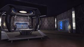 Cell Ship Bridge 2.jpg