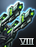 Disruptor Dual Cannons Mk VIII icon.png