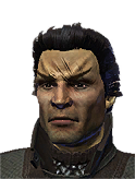 Doffshot Sf Romulan Male 06 icon.png