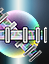 Elite Fleet Sustained Protomatter Singularity Core icon.png