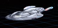 Federation Star Cruiser (Avenger).png
