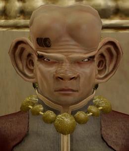 Ferengi Trader (Risa).png