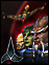 KDF Lieutenant General Duty Officer Pack icon.png