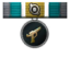 Novice Armorer icon.png