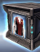 Outfit Box - The Wrath of Khan Captain's Vest icon.png