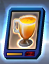Rum. Buttered. Hot. recipe icon.png