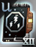 Temporal Operative Kit Module - Temporal Narcosis Mk XII icon.png