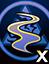Timestream Rift Warhead icon (Federation).png