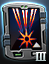 Training Manual - Command - Concentrate Firepower III icon.png