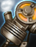Console - Universal - D.O.M.I.N.O. icon.png