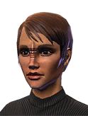 DOff Bajoran Female 08 icon.png