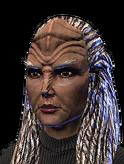 Doffshot Sf Klingon Female 04 icon.png