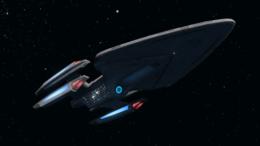 Federation Advanced Escort.png