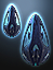 Hangar - Stalker Fighter Squadron icon.png