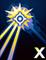 Hyper-focusing Trinary Arrays icon (Federation).png