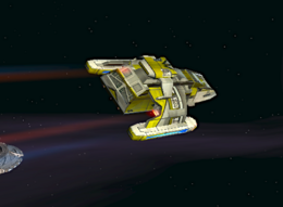 ISS Hydaspes.png
