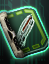 Improved Cannon Weapons Tech Upgrade icon.png