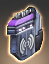 Psionic Resonance Enhancement Cell icon.png