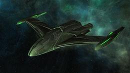 Rom Ship Ha'feh.jpg