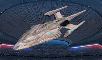Ship Variant - FED - Cerberus Advanced Escort (T5).jpg