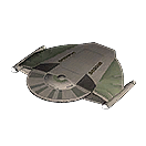 Shipshot Thrai Dreadnought Warbird T6.png