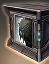 Special Requisition Pack - Sehlat Cat Cub icon.png