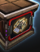 Special Requisition Pack - Vaadwaur Pythus Fighter icon.png