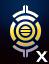 Vent Theta Radiation icon (Federation).png