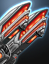Wide Arc Phaser Dual Heavy Cannons icon.png