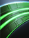 Zhat Vash Disruptor Beam Array icon.png
