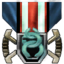 Breen Capital Punishment icon.png