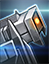 Console - Universal - Proton Charge Launcher icon.png