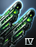 Disruptor Dual Heavy Cannons Mk IV icon.png