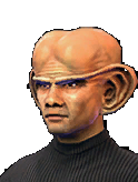 Doffshot Sf Ferengi Male 10 icon.png