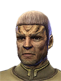 Doffshot Sf Romulan Male 14 icon.png