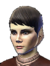 Doffshot Sf Vorta Female 02 icon.png