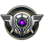 Dyson Joint Command Agent icon.png