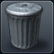 Foundry Trash Can.png