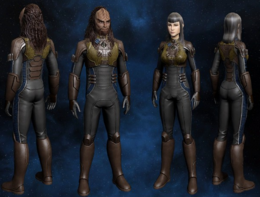 Jem'Hadar Tactical Uniform.png