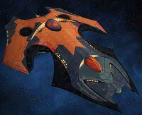 Klein Temporal Destroyer.jpg